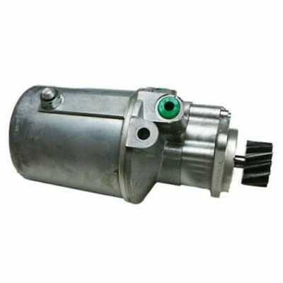 Power Steering Pump Massey Ferguson 165 3165 3165 40 40 50 255 30 203 65 265