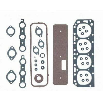 Head Gasket Set Ford 2100 900 700 4000 901 600 2000 601 801 800 NAA New Holland
