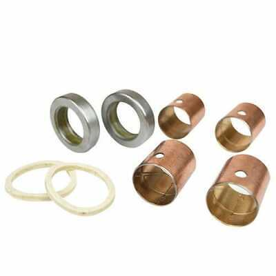 Spindle Bushing Kit International 986 826 706 806 1486 756 1466 1066 856 1086