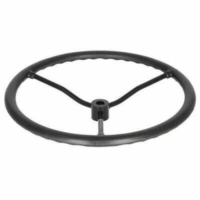 Steering Wheel International C Super M M Super A 100 Super H 300 200 H 230 400