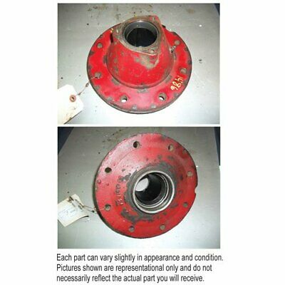 Used Wheel Hub International 856 1486 706 966 1086 986 1466 886 766 1066 756