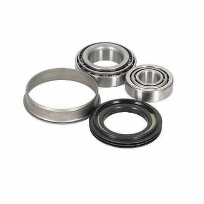 Wheel Bearing Kit & International 584 454 484 574 674 Case IH 595 685 495 695