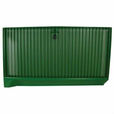 Side Screen - RH John Deere 4555 4755 4960 4650 4760 4560 4955 4850 RE12881