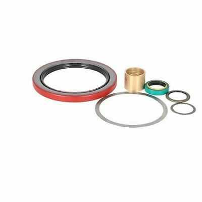 Sun Shaft Seal Kit Ford Case IH 7110 7150 7140 7230 7120 7130 7240 New Holland