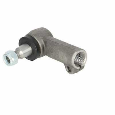 Tie Rod End Ford 7740 5640 6640 7840 New Holland TS100 TS90 TS110 81864100