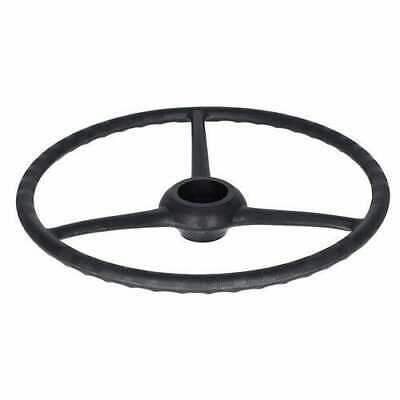 Steering Wheel John Deere 330 430 435 320 420 AM3914T