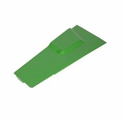 Side Shield - LH Front John Deere 4955 4850 4640 4755 4840 4555 4650 AR82257