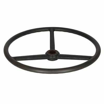 Steering Wheel Ford Super Dexta Dexta 81717477