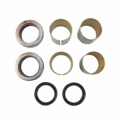 Spindle Bushing Kit Ford 4630 5030 3430 4130 4830 4600 3230 3930 4610 C5NN3A299A