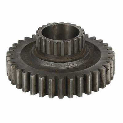 Used Reverse Drive Gear International 6788 3588 3388 6588 3788 6388 127314C2