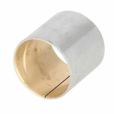 Spindle Bushing International 454 230 484 330 424 444 340 464 404 240 200 504
