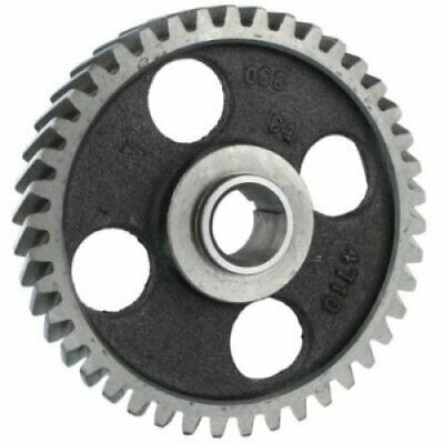 Camshaft Gear Ford NAA 900 600 2000 4110 2120 2110 700 4140 4000 801 800 4130