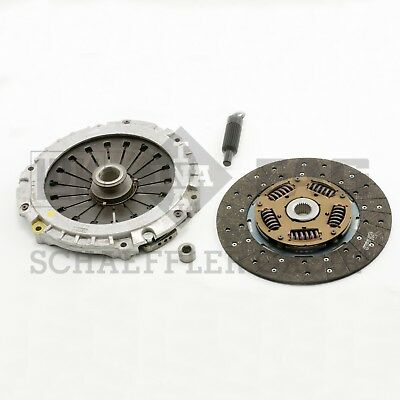 Clutch Kit LUK 04-134