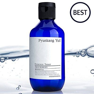 Pyunkang Yul Essence Toner 200ml / 6.7 Fl. oz. CA