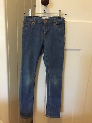 Country Road Boys Jeans Size 8