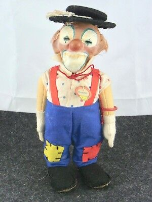 Steiff Clown Clownie 8719,00