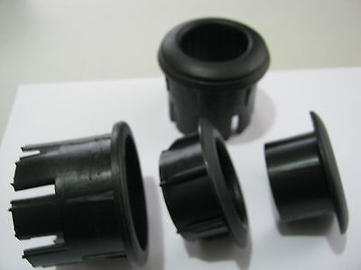 3pcs Umbrella Base Insert Set fit Umbrella Pole 1.40'' - 1.50'' & 1.90''