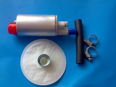 1990-1998 Pompa benzina carburante fuel pump Ducati 600 750 900 SS Supersport