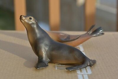 Schleich Sea Lion & Safari Ltd. Sea Lion figures (2 pcs.)