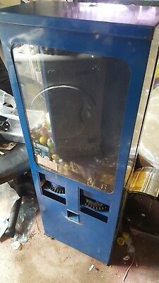 F2 Fantastic 2 Toy Vending Machine Spares