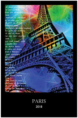 Posters 28,6 x 43,9 cm -verticale