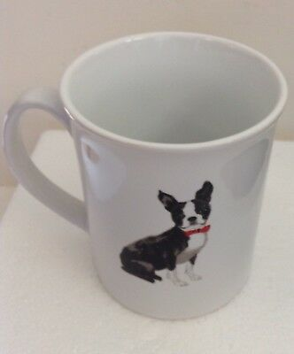 Special Price Boston Terrier Mug Special For Mothers Day