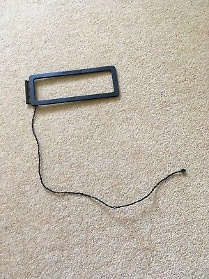 Technics AM Loop Antenna