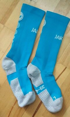 Jako Trainingssocken Active Gr.39-42