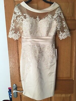 mother of the bride outfits size 10/12