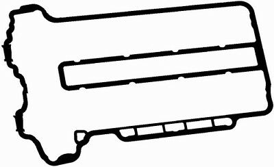 Rocker Cover Box Tappet Gasket For Opel Vauxhall CA8312