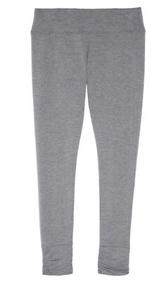 554e54d1ce3a14 UGG AUSTRALIA LEGGINGS Pants Hazelton Lounge Sweats Casual Stretch ...
