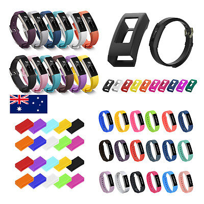Replacement Silicone Band Strap Bracelet Wristband for FITBIT ACE Kids sport