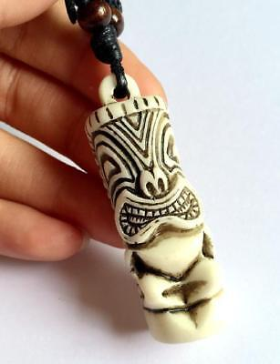 new white style sun tiki totem luck tibet design pendants 1007