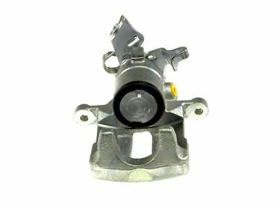 Caliper Brake Caliper Rear Right Citroën BERLINGO XSARA PICASSO PEUGEOT