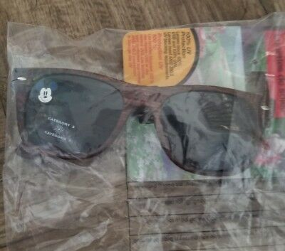 CHILDRENS SUNGLASSES  Disney Junior MICKEY MOUSE!