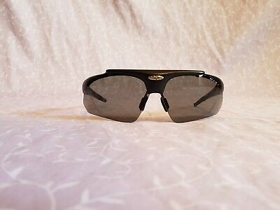 rudy project RB3 sn43 flip up sunglasses