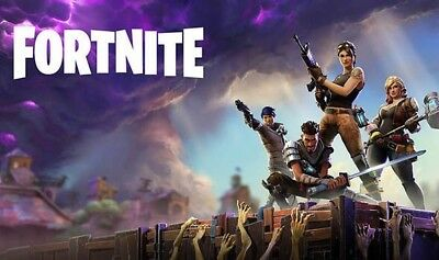 fortnite save the world xbox one Free Access