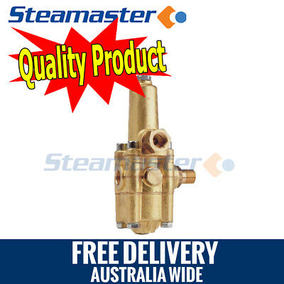 K7.1 Unloader Valve 3000PSI Petrol High Pressure Washer Cleaner Honda Engine