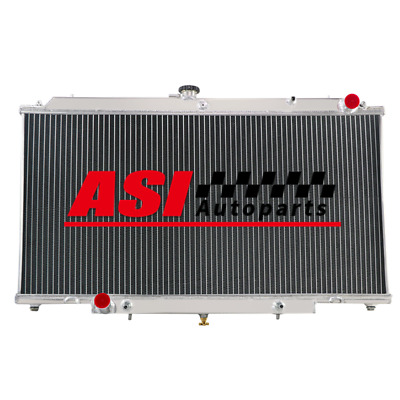 1L Aluminum Coolant Radiator Overflow Recovery Water Tank  free shipping AUS