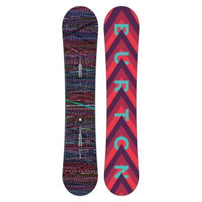 NEW Burton Feather Snowboard 2018