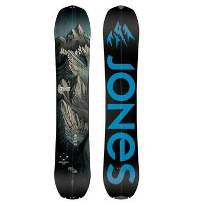 NEW Snow gear Jones Explorer Split Board 2019