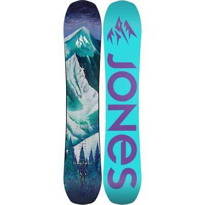 NEW Jones Dream Catcher Snowboard 2018