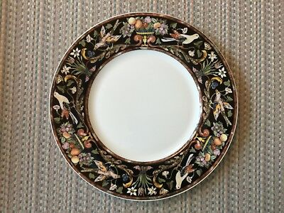 """Villeroy & Boch - ''intarsia"""" - Bread & Butter Plate - 12 Available - Mint -"""