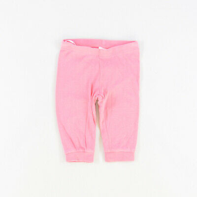 Leggins color Rosa marca H&M 3 Meses