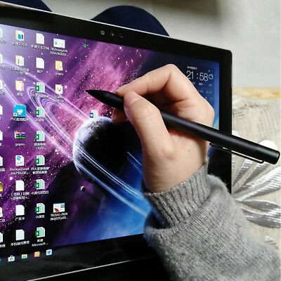 Image result for touch pen surface book