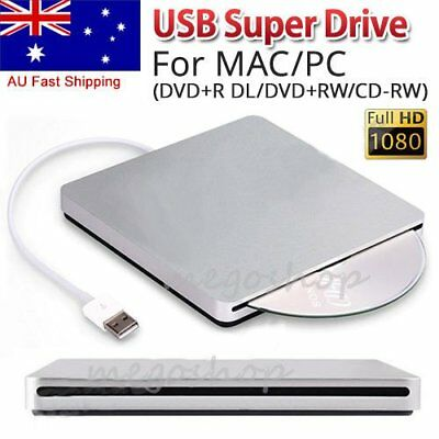 USB-External-Slot-in-DVD-CD-Drive-Burner-Superdrive-for-Apple-MacBook-Air-Pro-AU