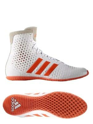 adidas boxing boxstiefel