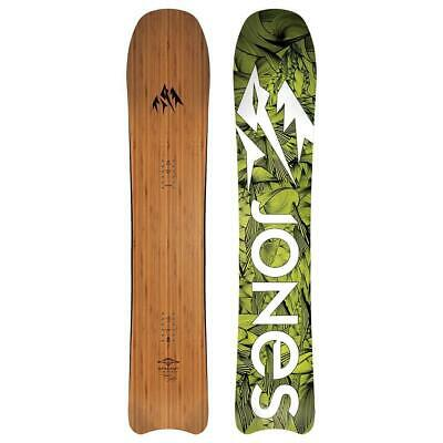 NEW Snow gear Jones Hovercraft Snowboard 2019