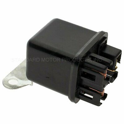 Diesel Glow Plug Relay New Chevy S10 Pickup Chevrolet S-10 Datsun for RY-54