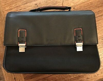 Samsonite Satchel - Briefcase